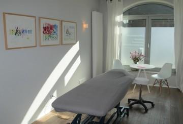 Anja Altena Osteopathie aus Icking - Referenz-Bild 002