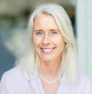 Portrait Anja Altena