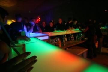 PLS-Events GmbH & Co. KG aus Garching - Referenz-Bild 002