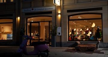 Sit & Sleep GmbH unser Möbelhaus in München