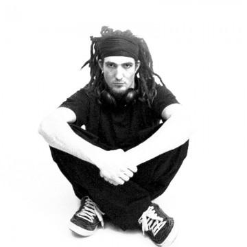 JAKOBsoundtracks Referenz-Bild Noizy04