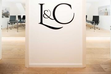 Lohmüller & Company Immobilienmakler München Büro