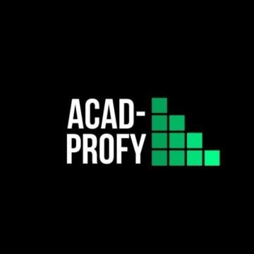 ACAD-Profy aus Darmstadt - Referenz-Bild 001
