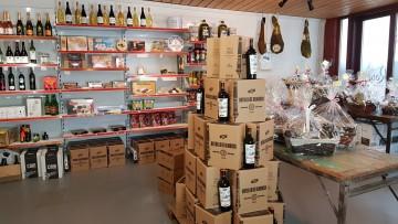 Carmen & Rosa dein Spanischer Supermarkt in Köln aus Köln - Referenz-Bild 001