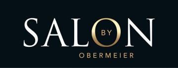 Salon by Obermeier Referenz-Bild Salon By Obermeier Logo
