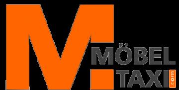 moebeltaxi.com - Alexander Rowoldt Referenz-Bild Moebeltaxilogoneu 1