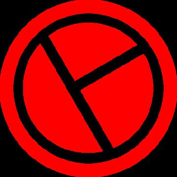 Berliner Web Agentur für Unternehmens-Webentwicklung im Webdesig Referenz-Bild Logo Rund Png