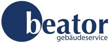 Beator Gebäudeservice GmbH Referenz-Bild B Eator