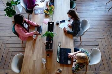 MatchOffice Österreich Referenz-Bild Pexels Cowomen 2041627 1