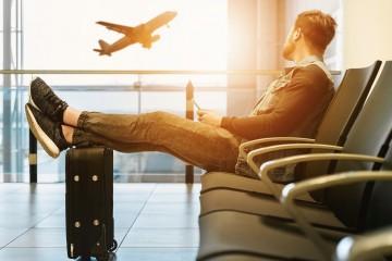 Ferius Business Travel Service Referenz-Bild Airport 3511342 1280
