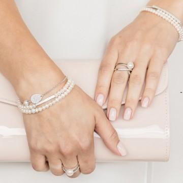 Perlenklassiker aus Hamburg - Referenz-Bild 001