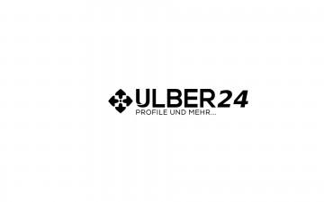 Ulber24.de