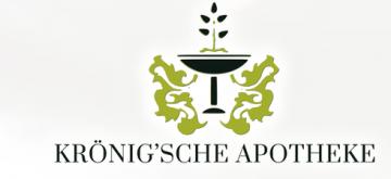 Krönig´sche Apotheke Gütersloh Referenz-Bild Kroenigsche Apotheke Guetersloh
