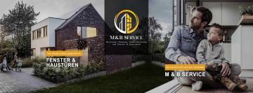 M&B Service - Fenster und Haustüren Referenz-Bild Unbenannt 11