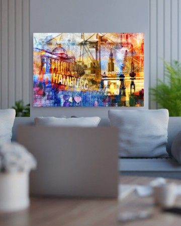 Hamburg Collage 045