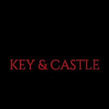 Key & Castle Immobilien Logo