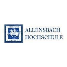 Allensbach-Hochschule Referenz-Bild Allensbach1