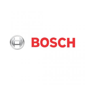 Säbelsäge Bosch