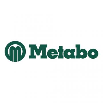 Säbelsäge Metabo