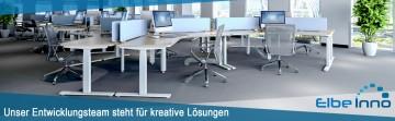 Promaxx GmbH aus Norderstedt - Referenz-Bild 001