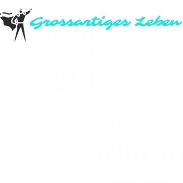 Grossartiges Leben Referenz-Bild Grossartiges Leben7