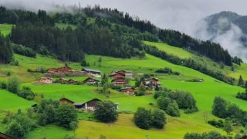 Grüneflügel Luftaufnahmen aus Wittingen - Referenz-Bild 001