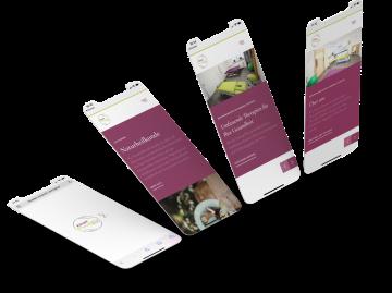 Ramoser Webdesign OG Referenz-Bild