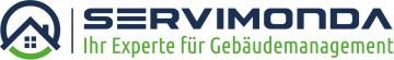 SERVIMONDA Gebäudemanagement Referenz-Bild Servimonda Final Logo I 877
