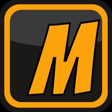 Marketing Bro - Online Marketing Berater & Webdesigner Referenz-Bild Logo M
