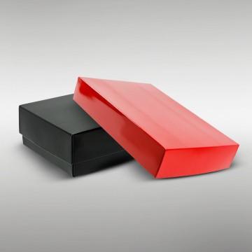 ideas in boxes Referenz-Bild Geschenkbox Faltschachtel