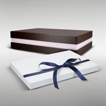 ideas in boxes Referenz-Bild Geschenkbox Hartkarton