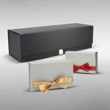 ideas in boxes Referenz-Bild Geschenkbox Magnetbox